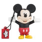 Chiavetta USB Tribe 8GB Disney Classics. Topolino