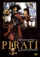 Cover Dvd DVD Pirati