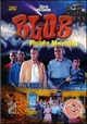 Cover Dvd The Blob - Fluido mortale