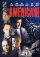 Cover Dvd DVD Americani