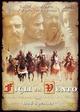 Cover Dvd DVD Figli del vento