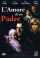 Cover Dvd DVD L'amore di un padre