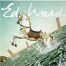 Man Overboard - CD Audio di Ed Ward
