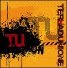 TU - CD Audio di Terradunione
