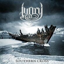 Southern Cross - CD Audio di Ivory