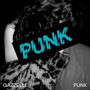 Punk (Digifile) - CD Audio di Gazzelle