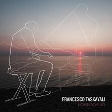 Homecoming - CD Audio di Francesco Taskayali
