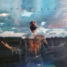 Booriana - CD Audio di En?gma