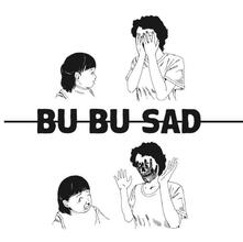 Bu Bu Sad (180 gr. Orange Coloured Vinyl) - Vinile LP di La Rappresentante di Lista