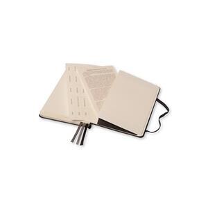 City Notebook Milano Expo2015 - 4