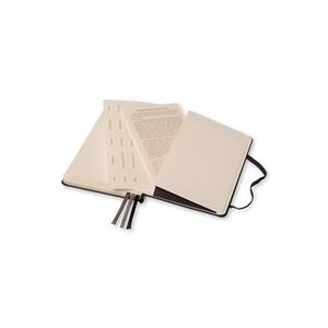 Cartoleria City Notebook Milano Expo2015 Moleskine 3