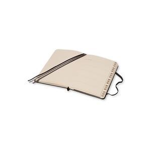 City Notebook Milano Expo2015 - 9