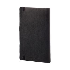 Cartoleria Taccuino Pocket puntinato Moleskine Moleskine 5