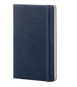 Taccuino Large pagine bianche Moleskine - 2