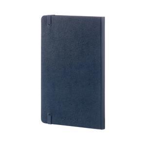 Taccuino Large pagine bianche Moleskine - 6