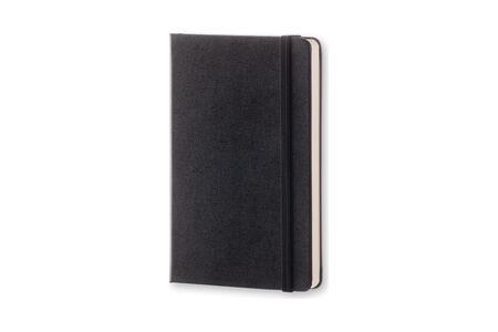 Taccuino Pocket puntinato Moleskine - 2