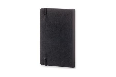 Taccuino Pocket puntinato Moleskine - 6