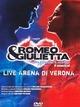 Romeo & Giulietta. A