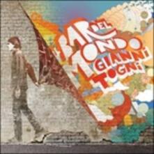 Bar del mondo - CD Audio di Gianni Togni