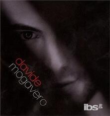 Davide Mogavero - CD Audio di Davide Mogavero