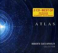 CD Atlas Roberto Cacciapaglia