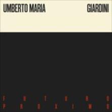 Futuro proximo - CD Audio di Umberto Maria Giardini