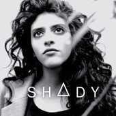 CD Shady Shady