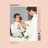 CD Infedele Colapesce