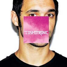 Cosmotronic - CD Audio di Cosmo