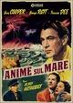 Cover Dvd DVD Anime sul mare