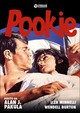Cover Dvd Pookie