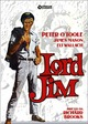Cover Dvd Lord Jim