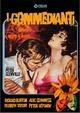 Cover Dvd DVD I commedianti [2]