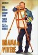 Cover Dvd DVD Brama di vivere