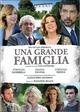Cover Dvd Una grande famiglia