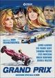 Cover Dvd DVD Grand Prix