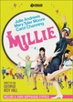 Cover Dvd Millie