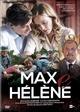 Cover Dvd Max e Hélène