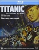 Cover Dvd DVD Titanic, latitudine 41 nord