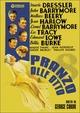 Cover Dvd DVD Pranzo alle otto [1]