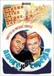 Cover Dvd DVD Amore sotto coperta