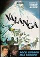 Cover Dvd DVD Valanga