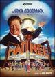 Cover Dvd Matinée