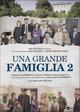 Cover Dvd DVD Una grande famiglia