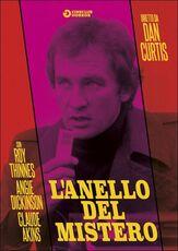 Film L' anello del mistero Dan Curtis