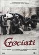 Cover Dvd DVD I crociati