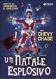 Cover Dvd DVD Un Natale esplosivo