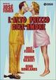 Cover Dvd L'alto prezzo dell'amore