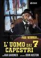 Cover Dvd L'uomo dai sette capestri