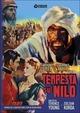 Cover Dvd DVD Tempesta sul Nilo